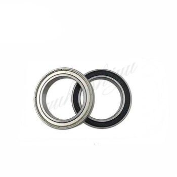1pcs 6205 6205ZZ 6205RS 6205-2Z 6205Z 6205-2RS ZZ RS RZ 2RZ Deep Groove Ball Bearings 25 x 52 x 15mm High Quality free shipping 50 pcs fr1810zz fr18102z fr1810 2z flanged bearings 5 16 x 1 2 x 5 32 inch flange ball bearings rif 8516zz