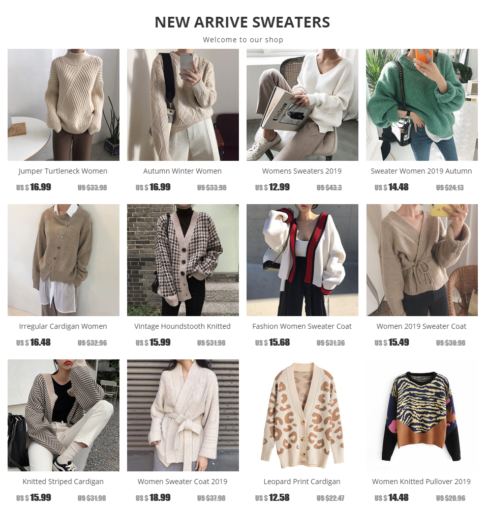 Autumn Women Long Sleeve Pure Slim Sweater Winter Knitted Turtleneck Casual Cashmere Pullover Metal Buttons Split Cuff Basic Top 3