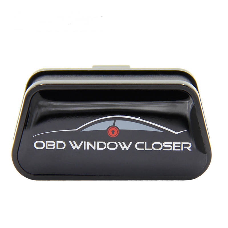 Auto Car Window Closer OBD Vehicle Glass Door CANBUS Opening Closing Module System For VW Volkswagen Golf7 Golf MK7