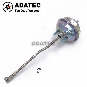 Image 4 - Turbine A270 A2700902780 A2700901880 turbo wastegate actuator A2700902280 for Mercedes Benz C180 M270 1.6T 122HP 156HP