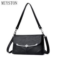 Fashion Genuine Leather Handbags Hotsale Women Wedding Clutches Ladies Party Purse Designer Crossbody Shoulder Messenger Bags