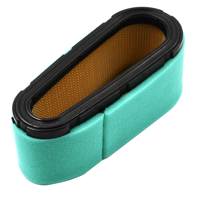 Motorcycle Accessories Air Filter Cleaner For Tecumseh OHV110 OHV115 OHV125 OHV130 OHV150 OHV155 OHV16 OHV165 OHV17 OHV175 36356