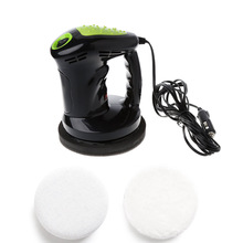 Cleaner Car-Polishing-Waxed-Machine Waxer-Polisher Portable 12V Auto 80W Home Drop-Ship