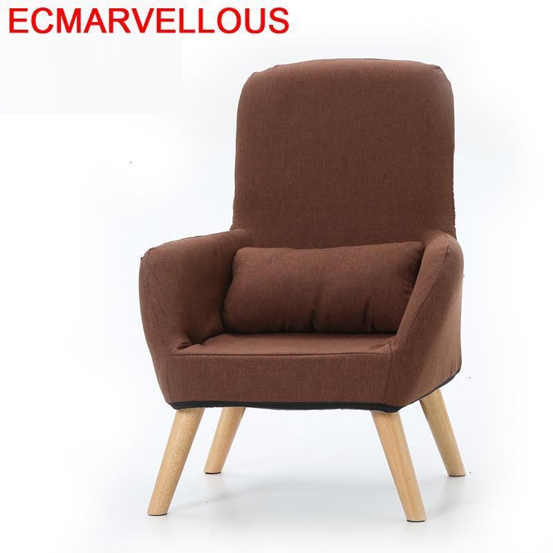 Cute Chair Small Lazy Bag Divano Bambini Prinses Stoel Canape Dormitorio Infantil Children Chambre Enfant Children's Sofa