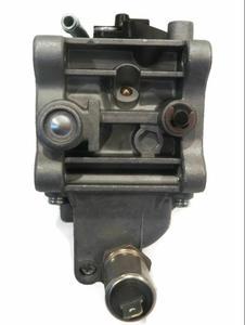 Image 1 - GXV530 キャブレターw/ホンダGCV530 & よりohv刈りキャブレタートラクターcarb repl 16100 Z0A 815