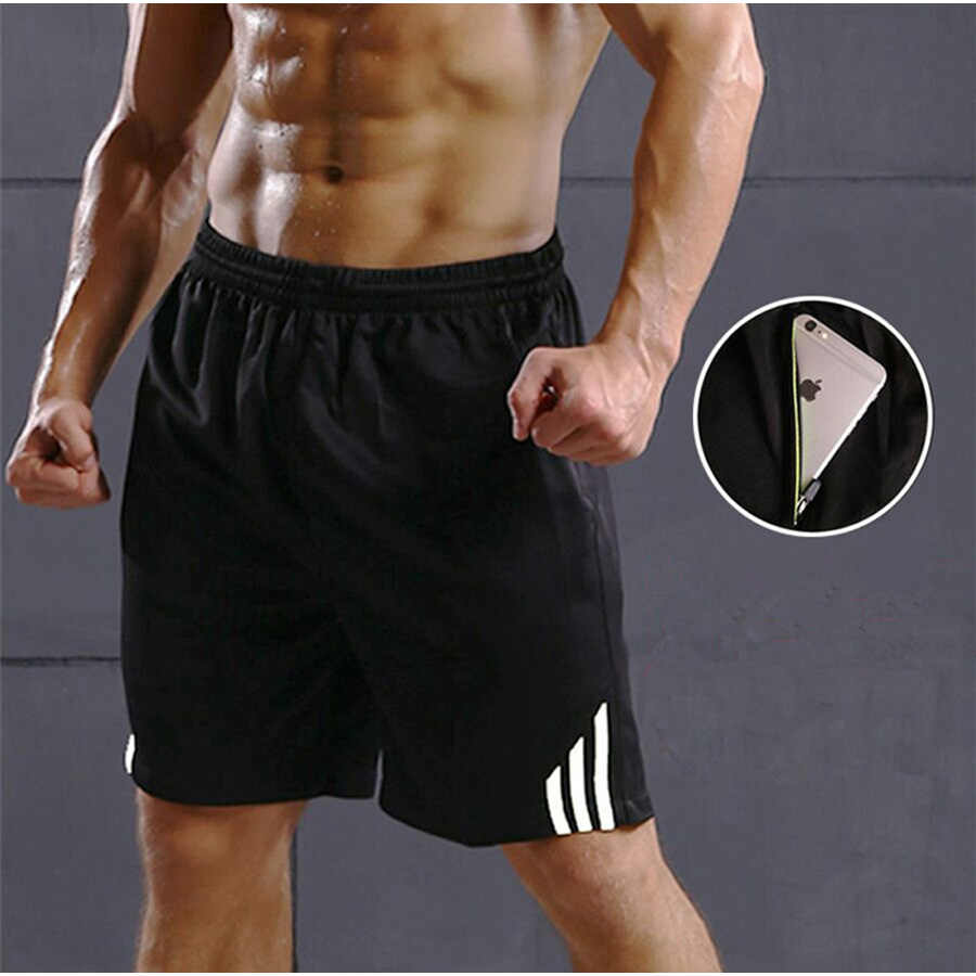 Jordan/23 Laufhose Männer Gym Fitness Workout Bermuda Männlich Sport Training Kurz Hosen Sommer Basketball Schnell trocken Jogginghose