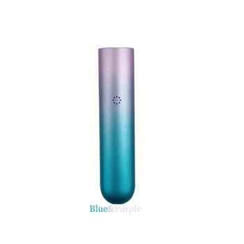Relx Infinity – appareil de vapotage d'origine, avec batterie 380mAh, dosettes non incluses, Kits de CIgarettes électroniques