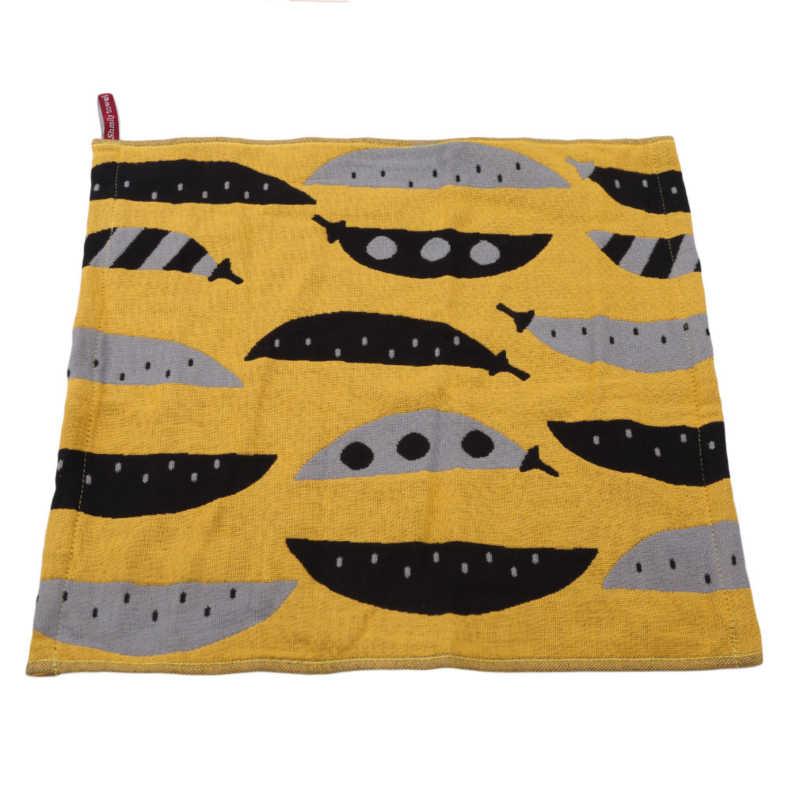 Baby Baby Crib Wandelwagen Speelgoed 0-12 maanden Pluche Uil Vlinder Lieveheersbeestje Musical Pasgeboren Bed Opknoping Baby Rammelaar soft Play