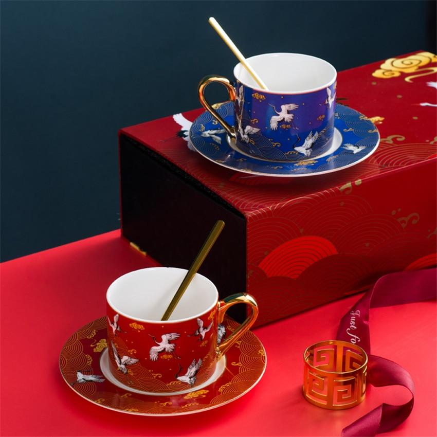 Tazón con tapa de cerámica juego de tazas de té pintado a mano paisaje pintura tazón de té Kung Fu juego de Té de la tarde del hogar taza de porcelana Copa Menstrual de silicona de grado médico, copa Menstrual de silicona para mujer, copa de vagina con Coletor Menstrual 1 Uds.