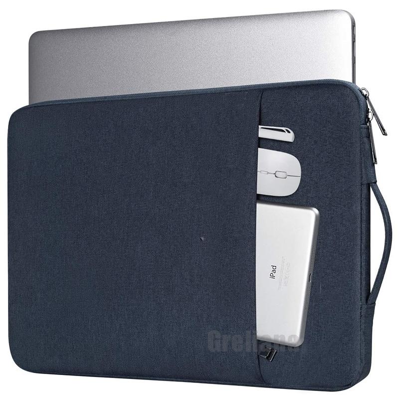 Laptop Sleeve For Xiaomi Redmi Book 16.1 14