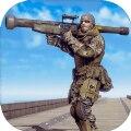 特种部队突击队2020游戏ios版