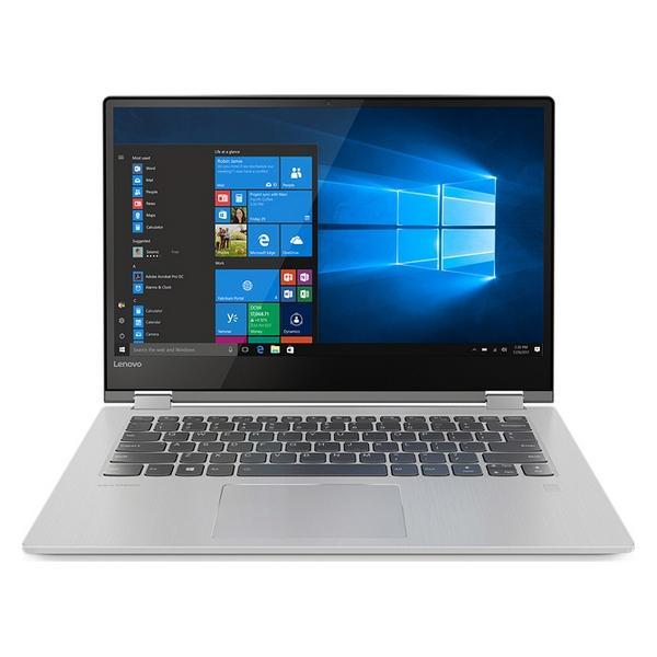 Ultrabook Lenovo Yoga 530 81EK00WTSP 14