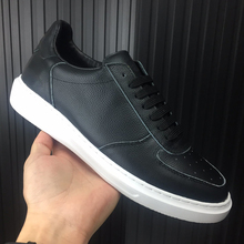 2020 women sneakers brand designer shoes man casual shoes design lace up runner shoes increase trainers luxury tennis shoes casual increased internal and lace up design athletic shoes for women