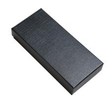 H9006 cheap Ulzzang CN (Herkunft) Uhr-Kästen Art und Weise u beiläufiges Neu ohne Etiketten Rectangle 6 5cm Papier 14 5cm
