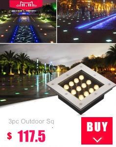 Cheap light swimming pool