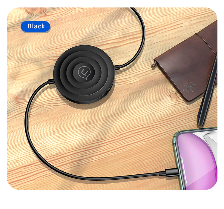 20191211-US-CC096-苹果三合一无线充电器+Lightning充电线-详情_12
