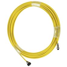 Cable 30M Pipe Inspection Video Camera,Drain Sewer Pipeline Industrial Endoscope System Cables 40m cable pipeline sewer inspection camera with keyboard dvr function endoscope cmos lens waterproof night version cctv system