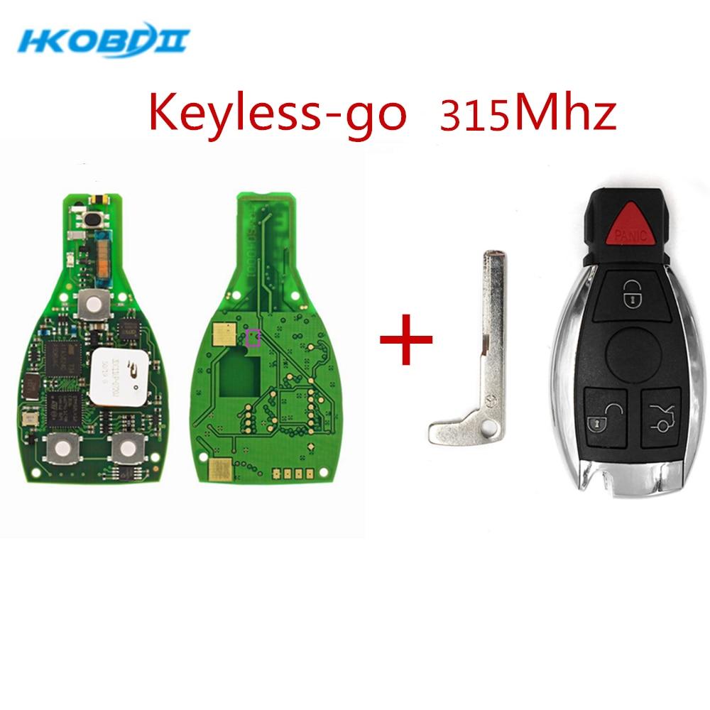keyless4315