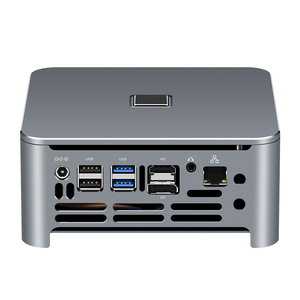 Mini PC Intel Core i9 9880H i7