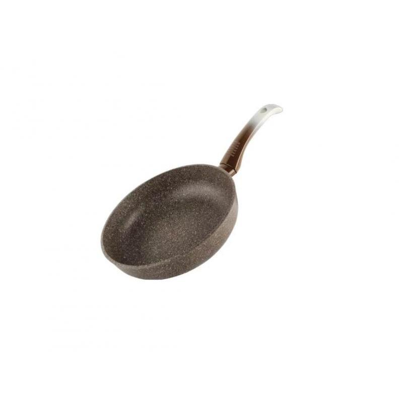 Frying Pan ZEIDAN, 28 Cm