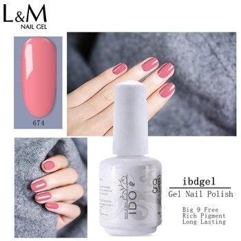 300pcs Nail Art  DHL Free Shipping  Wholesales gel nail polish 2017 French nail gel polish Nail Tools