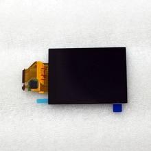 جديد شاشة الكريستال السائل الشاشة مع الخلفية للكاميرا سوني ILCE 7M3 A7III A7M3