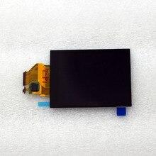 Yeni lcd ekran ekran arkadan aydınlatmalı Sony ILCE 7M3 A7III A7M3 kamera