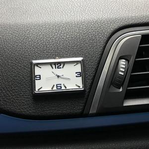 Aluminum Car Dashboard Stick M