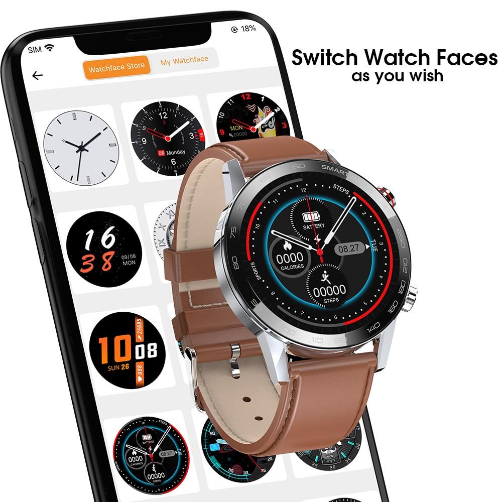 cheapest Original Xiaomi Mi Band 5 Smart Wristband 4 Color Heart Rate Fitness Tracker Bluetooth Sport Bracelet AMOLED Screen Miband 5