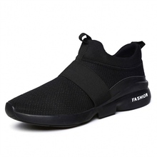 Flyweather Comfortable Breathable Sport Shoes RK