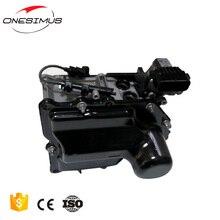 رائجة البيع 100% العمل عالية الجودة نقل DQ200 ميكاترونيكس وحدة ، إعادة تصنيع علبة التروس نقل صمام الجسم