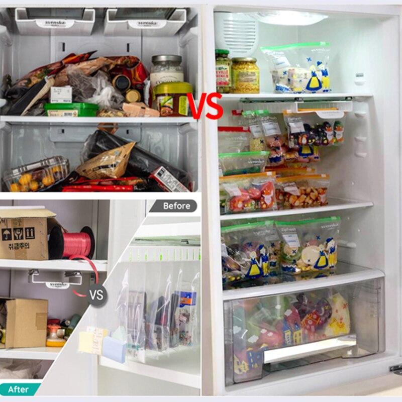 Lebensmittel-Tasche-H-ngende-Lagerung-Rack-Versenkbare-Frische-halten-Tasche-H-ngende-Lagerung-Halte (1)