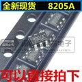 10-50 шт 8205 SOT23 8205A SOT CEG8205A FS8205A SOT23-6 SMD новый и оригинальный IC чипсет