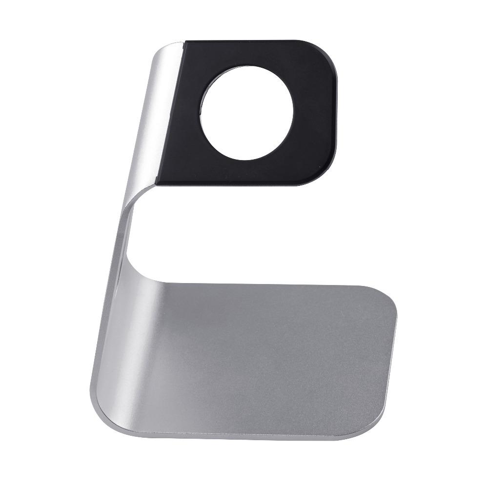 Умные часы держатель подставка Универсальное зарядное устройство