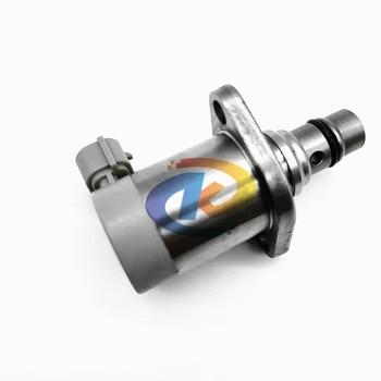 294200-2960 common rail parts fuel metering solenoid control valve 294200-2960 for MITSUBISHI CUMMINS ISF3.8 FAW CA4DD