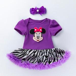 Новый дизайн 22 дюйма Reborn Doll, одежда, розовые цветы, платье для девочек, костюм, подходит для 55 см, Детская кукла, дети, день рождения, рождестве...