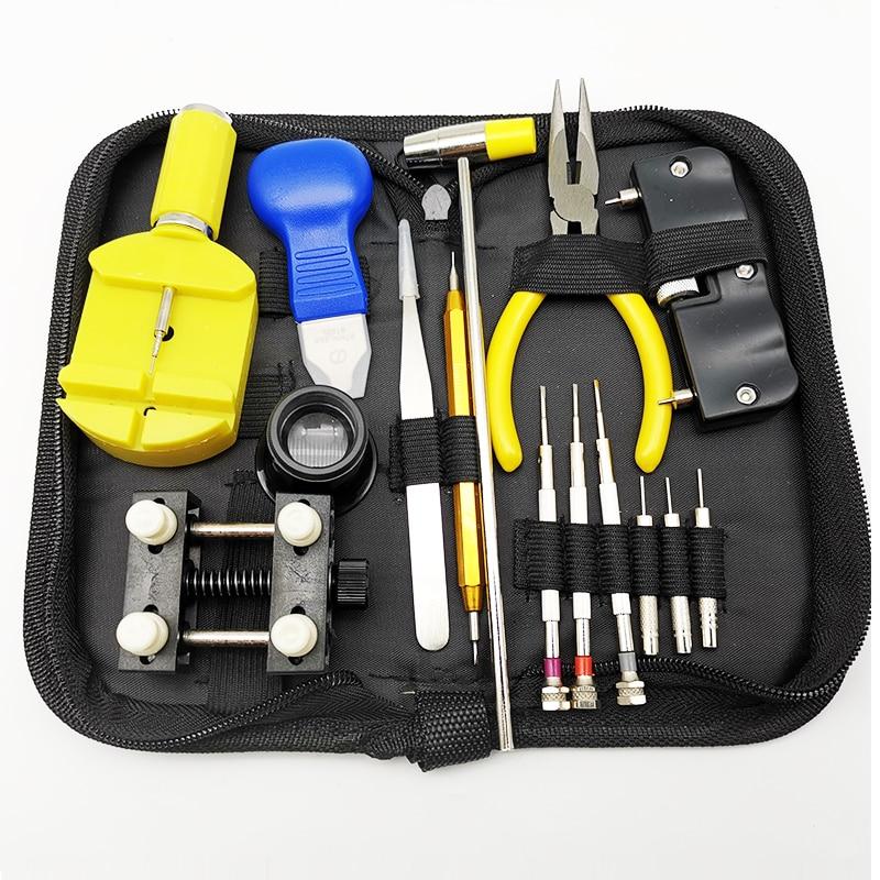 reparação junta lubrificante parafuso banda kit para sacar acessórios link