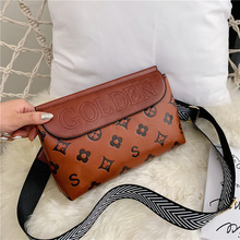 Soft Leather Women Messenger Bag Casual Shoulder Crossbody Bag Female Handbag Bolsa Feminina Girl Bag Louie Vuiton Bag 4942