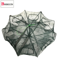 Mesh for fishing net/tackle/cage f