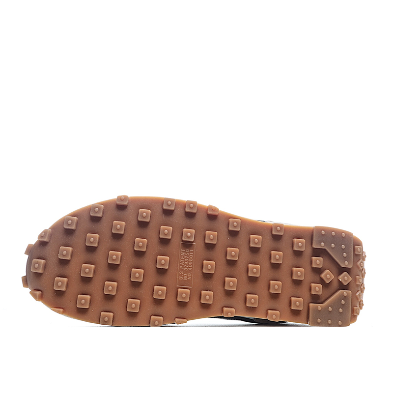 Original-Nike-Daybreak-waffle-retro-casual-jogging-shoes-Men-s-size-40-44-CK2351-100 (4)