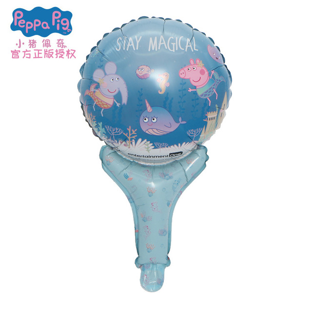 New-Original-18inch-Peppa-Pig-Figure-Balloon-Toys-Peppa-George-Party-Room-Dcorations-Foil-Balloons-Kids.jpg_640x640 (13)