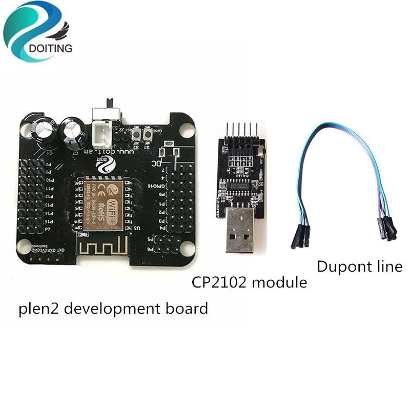 FAGOR RS232 Interface Connector Board