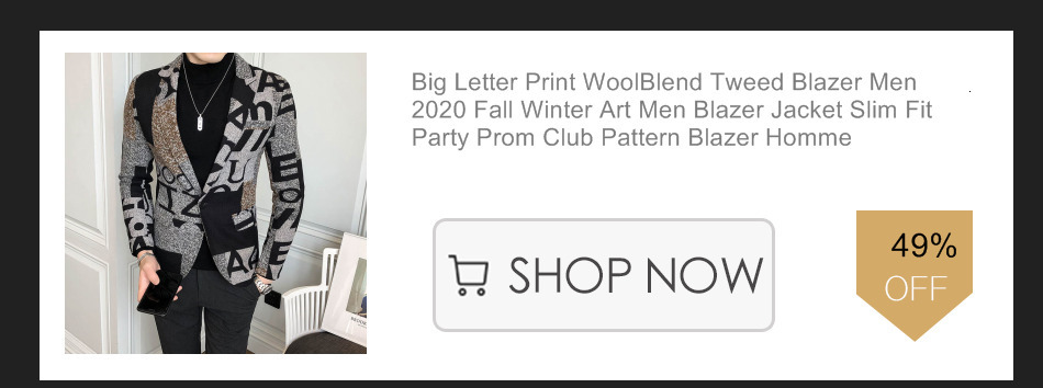 Hd540b56021564f59a24b8b611d06f9b6M - Striped Blazer Mens Slim Fit Blazer Slim Masculino Business Casual Mens Stylish Blazer Spring Autumn Dot  Striped Blazers Mens