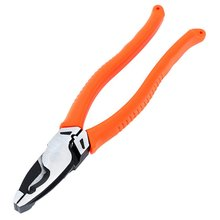 4-In-1 Cable Cutter 9