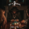 AOK 2 By Lewis Le Val Magic Tricks