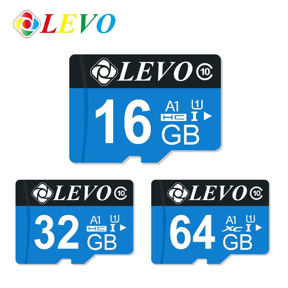 Original memory card 128GB 64GB 32GB high speed flash card 16GB 8GB memory microsd TF/SD Cards for Tablet/camera/mobile phone