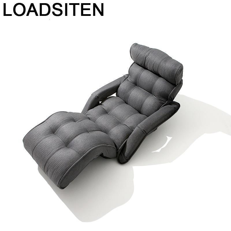 floor-pillow-pokemon-outdoor-folding-coussin-decoration-home-decor-almofada-sofa-cojines-decoraci-n-para-el-hogar-seat-cushion