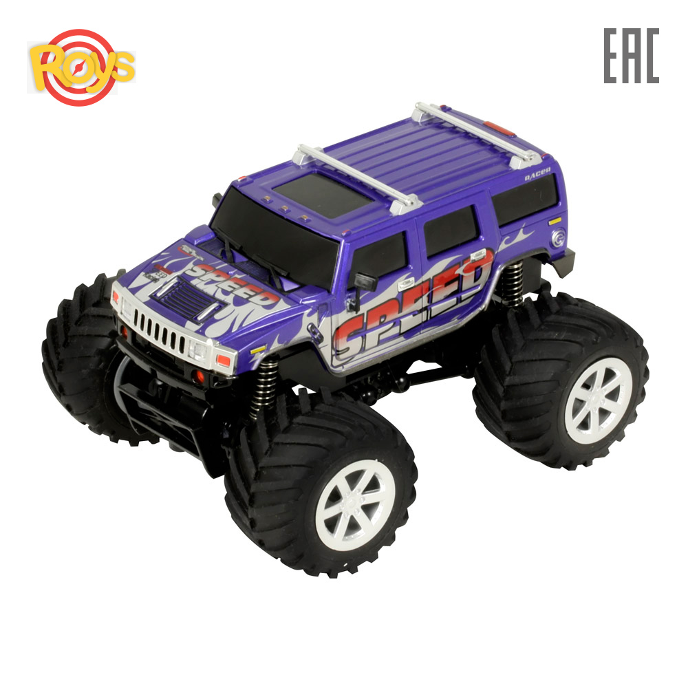 RC Cars Roys RC-3401L Toys Hobbies radio-controlled machine car on the control panel wireless nl6448bc33 64r lcd panel for machine repair new