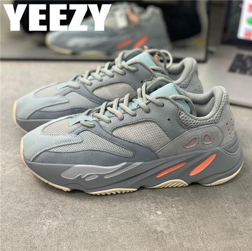 low priced f3109 9f0ba Online Shop Yeezys 350 500 700 Y0039810 | Aliexpress Mobile