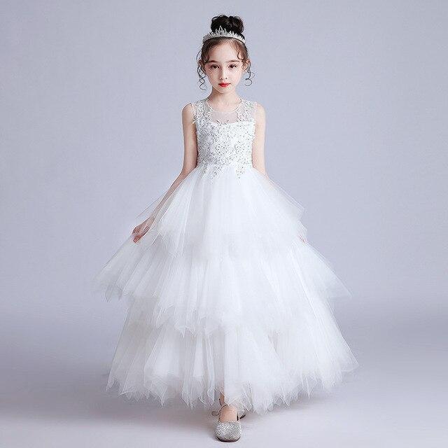 https://ae01.alicdn.com/kf/Hd542ea89a211443aa0496ab10ae03c702/Summer-Girl-Lace-Dress-Long-Tulle-Teen-Girl-Party-Dress-Elegant-Children-Clothing-Kids-Dresses-For.jpg_640x640.jpg